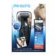 PHILIPS Bodygroom Plus Total Body Grooming System Trim and Shave Wet & Dry