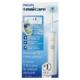 PHILIPS Sonicare Essence + Series 1 Sonic Toothbrush