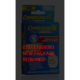 Compound W Salicylic Acid Wart Remover 20 Pads