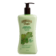 Hawaiian Tropic Après-Soleil Hydratant Lime Coolada 480mL
