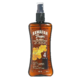 Hawaiian Tropic Oil Spray Moisturizing Sunscreen SPF 4 240mL