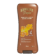 Hawaiian Tropic Sunscreen Lotion SPF 4 240mL