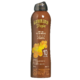 Hawaiian Tropic Dry Oil Sunscreen Spray SPF 10 180mL