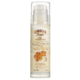 Hawaiian Tropic Silk Hydration Weightless Sunscreen Lotion with Hydrating Ribbon SPF 15 150 mL