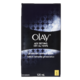 Olay Age Defying Protective Renewal Lotion SPF 15 120mL