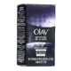 Olay Age Defying Classic Eye Gel 14mL
