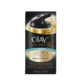Olay Total Effects Hydratant Anti-Âge Non Parfumé 50mL