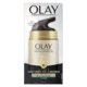 Olay Total Effects Anti-Aging Uv Moisturizer 50mL