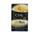 Olay Total Effects Anti-Aging Eye Treatment 13mL