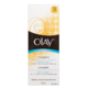 Olay Complete SPF 30 Defense all Day Moisturizer Sensitive Skin 75mL
