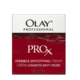 Olay Professional Pro-X Wrinkle Smoothing Cream 50mL
