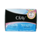 Olay 2-In-1 Daily Facial Cloths Normal 33 Cloths