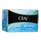 Olay 2-In-1 Daily Facial Cloths Sensitive 33 Cloths
