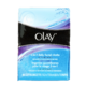 Olay 2-In-1 Daily Facial Cloths Combination/Oily 66 Cloths