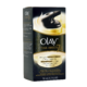 Olay Total Effects Anti-Aging Daily Moisturizer plus Touch of Foundation 50mL