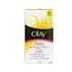 Olay Complete all Day Moisturizer Normal 177mL