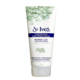 St. Ives Timeless Skin Mineral Clay Firming Mask 170mL