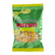 Russel Stover no Sugar Added Hard Candies Lemon 150g