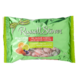Russel Stover no Sugar Added Hard Candies Assorted Fruits 510g