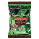 Russel Stover No Sugar Added Pecan Delights 85g