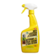 Clr Bath and Kitchen Multi-Surface Cleaner 760mL