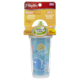 Playtex Playtime Insulated Spill-Proof Spout Cup