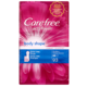 Carefree Acti-Fresh Body Shape Unscented Pantiliners 93 Liners