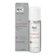 Roc Clarifiant Concentrated Clarifying Serum 40 mL
