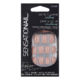 Sensationail Ready to Wear Colours Elite Pink Gloss 28 Nails