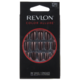 Revlon Color Allure 91051 Medium 24 Nails