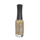 QUO By Orly Instant Artist Glittering Gold