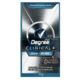 Degree Clinical+ Antiperspirant Clean 48g