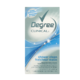 Degree Clinical Antiperspirant Shower Clean 48g