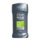 Dove Men+Care Non-Irritant Antisudorifique Fraîcheur Ultra 76g