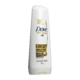 Dove Nutritive Therapy Nourishing Oil Care Conditioner 355mL