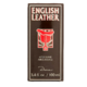 Dana English Leather after Shave 100mL