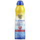 Banana Boat Sun Comfort SPF 50+ Sunscreen Spray 170 g