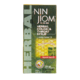 Nin Jiom Herbal Cough & Throat Syrup 150mL