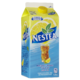 Nestea Iced Tea Beverage 1.75 L