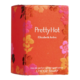 Elizabeth Arden Pretty Hot Eau de Parfum Spray 50mL