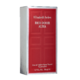Elizabeth Arden Red Door Aura Eau de Toilette Spray 50mL