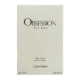 Calvin Klein Obsession for Men after Shave 125mL