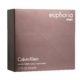 Calvin Klein Euphoria Men Eau de Toilette Spray 50mL