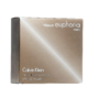 Calvin Klein Intense Euphoria Men Eau de Toilette Spray 50mL