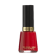 Revlon Nail Enamel Revlon Red 14.7mL