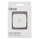 Istore Power Cube Duo