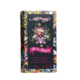 Ed Hardy Hearts & Daggers Eau de Parfum Natural Spray 50mL