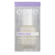 Essie Primer Color Corrector for Nails 13.5 mL