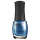 QUO By Orly Nail Lacquer Sweet Dream