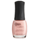 Vernis à ongles Girly Girl QUO By Orly